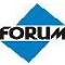 Despre forum