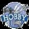 Hobby-uri