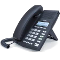 TELEFOANE UTILE